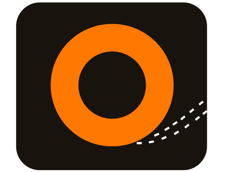 Auton Aktiivinen Turvallisuus